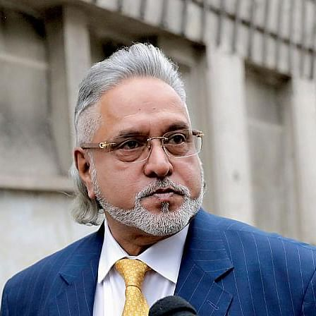 ED says 40% loss in Vijay Mallya, PNB fraud cases realised by banks