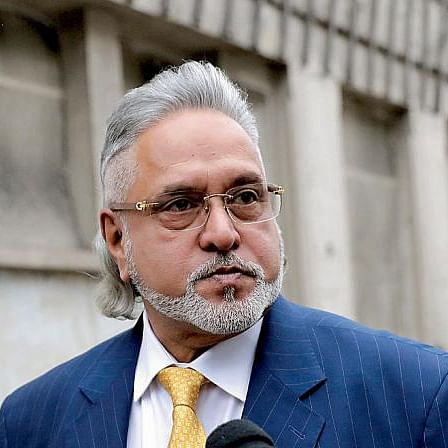 Banks asked UK court to declare me bankrupt as they have to return money to ED, claims Vijay Mallya