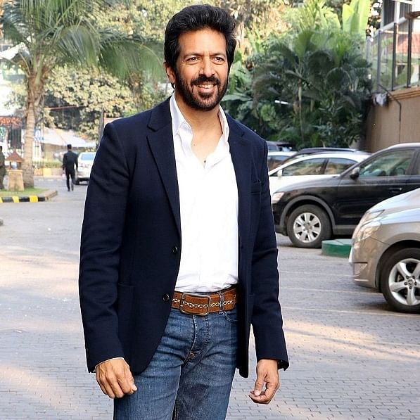 Kabir Khan opens up about helming Ranveer Singh starrer '83'