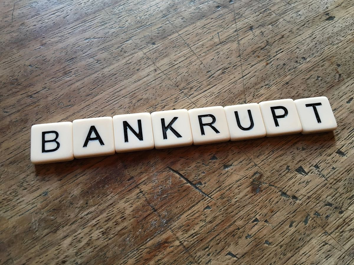 SEBI rejigs minimum public shareholding norms for companies under Insolvency and Bankruptcy Code