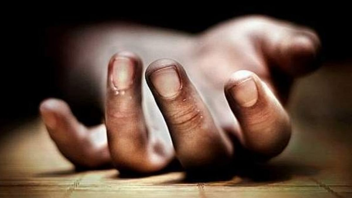 Varanasi: IAS officer on poll duty dies of heart attack