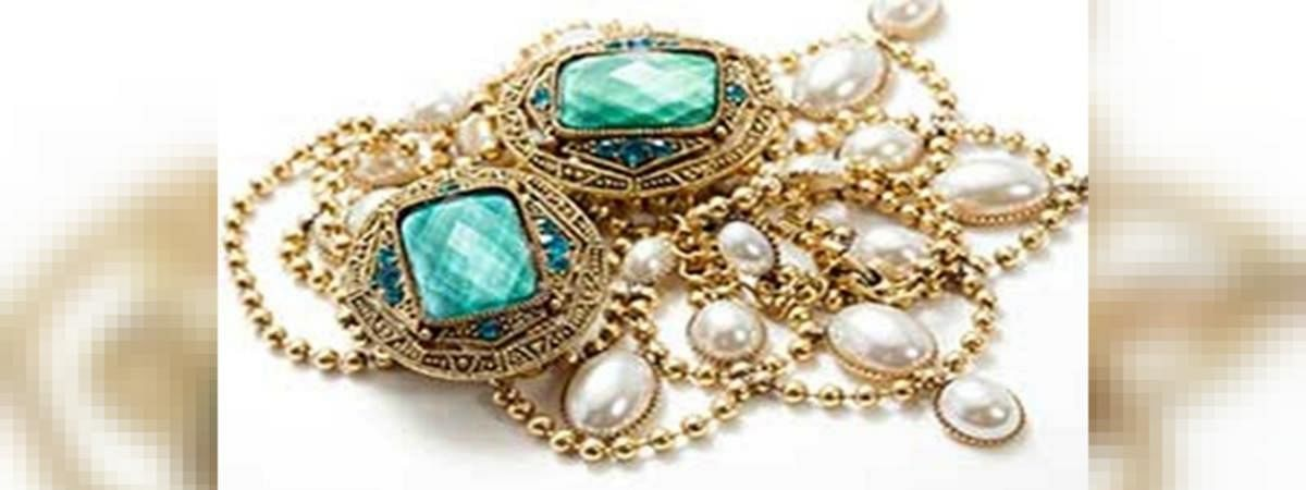 Jewellery trends that won 2020, will go big in 2021, say experts
