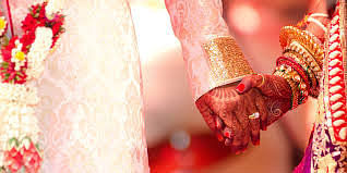 Madhya Pradesh: Techie hubby married twice within 5 days, alleges first wife