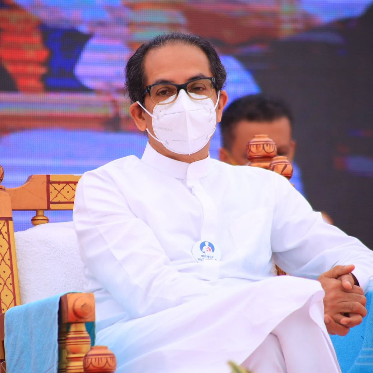 Complete civic renovations works by June-end: Maha CM Uddhav Thackeray to BMC