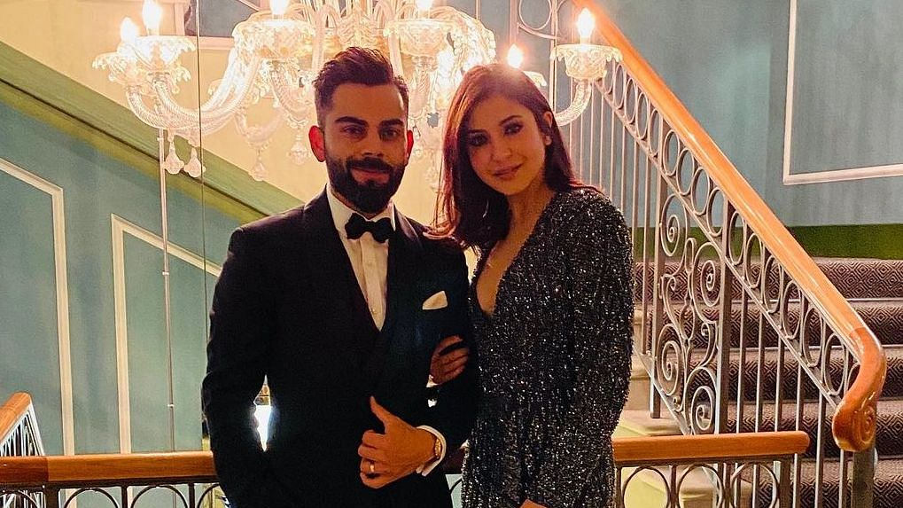 More than Rs 1200 crore! Soon-to-be parents Anushka-Virat's combined net worth will leave you startled