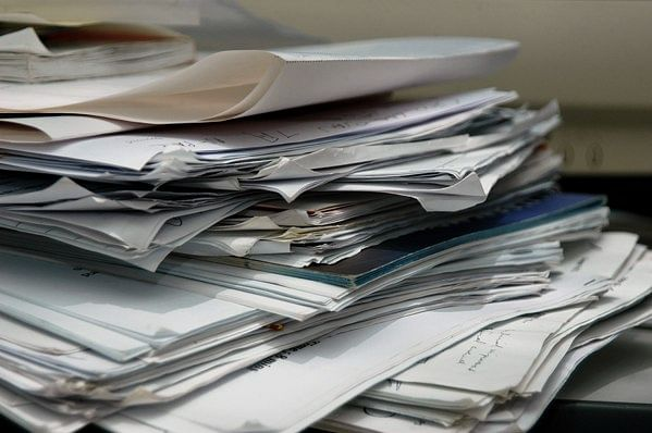 Madhya Pradesh: Files pile up as 5 departments' wait for minister continues