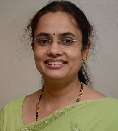 Sapna Malya