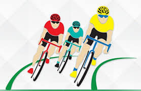Madhya Pradesh: Gear up for cyclothon  in Indore on December 13 as part of Fitness Ka Dose, Aadha Ghanta Roz move