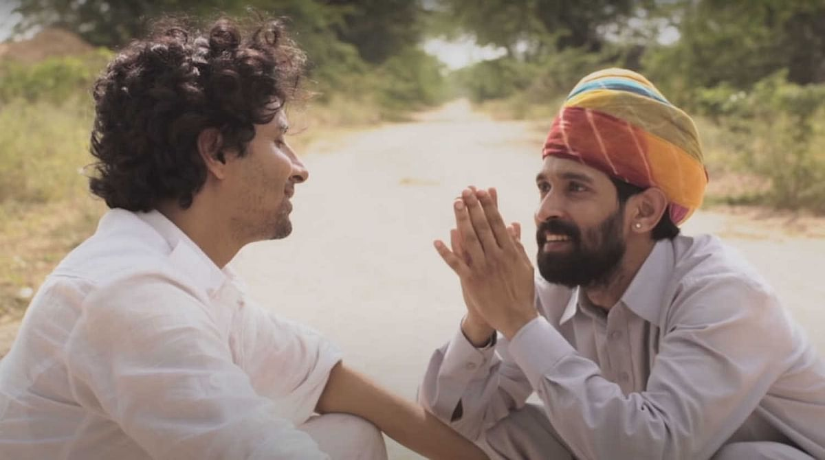 Six best short films of 2020 that turned out to be big entertainers in pandemic
