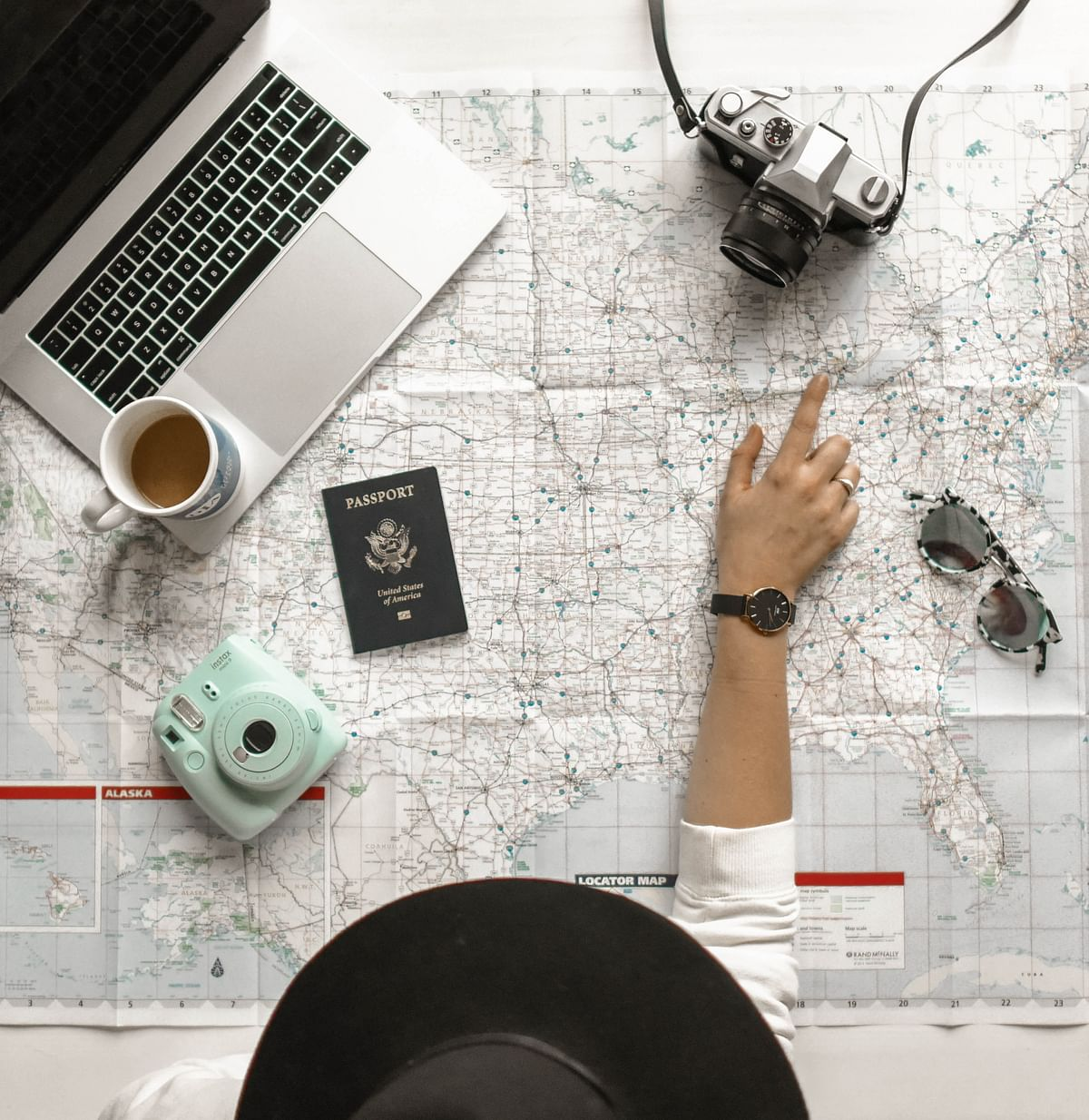 Thomas Cook India survey says 89% people keen to 'resume travel'