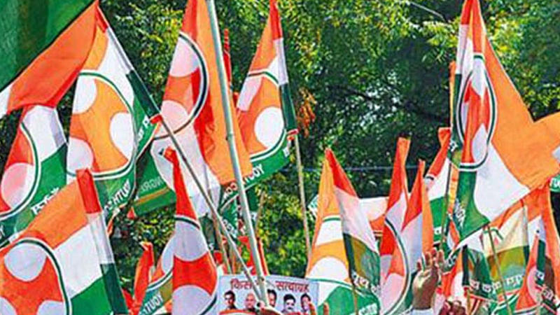 Madhya Pradesh: Controversy over Youth Congress directives for 'valid vote' criteria norms organisational elections