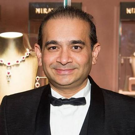 PNB scam case: UK Home Secretary Priti Patel approves Nirav Modi's extradition to India