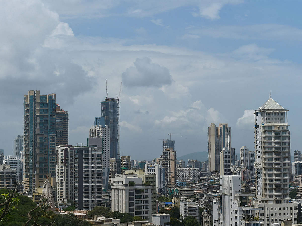 'Will be huge distress for homebuyers': Developers upset as Maharashtra govt decides to go back to old stamp duty rate