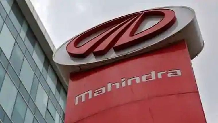 M&M arm SsangYong Co misses loan repayments of Rs 408 crore