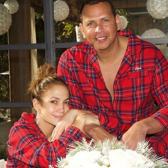 Jennifer Lopez rethinking marriage with fiance Alex Rodriguez