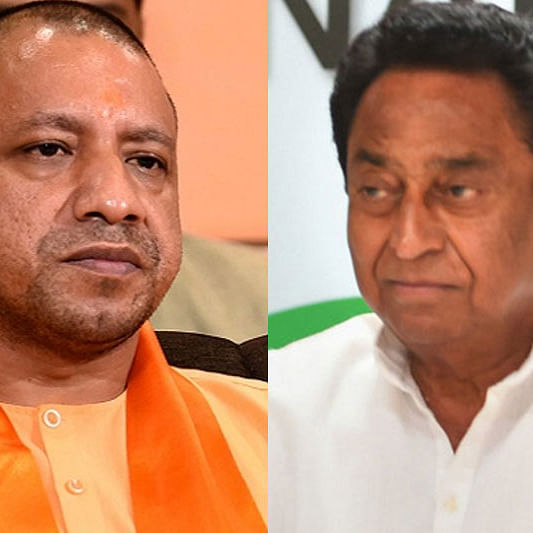 From offering bizarre solutions for COVID-19 to calling woman rival 'item': 5 controversial statements by Indian politicians in 2020