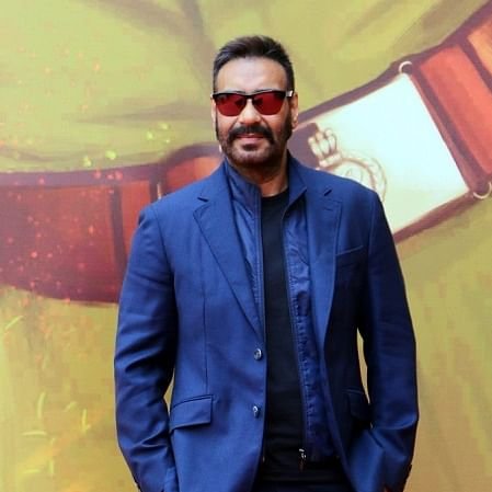 Ajay Devgn to remake Telugu crime comedy 'Brochevarevarura' in Hindi
