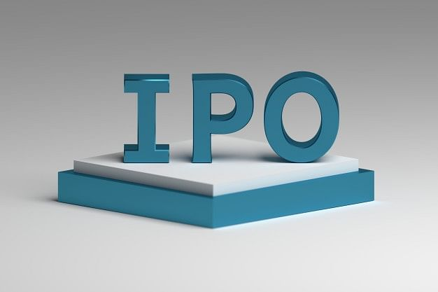 IPO Alert: PSU Power Grid to likely launch first-ever InvIT next week; says report