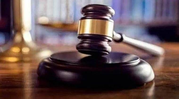 Madhya Pradesh: Alirajpur municipality president removed over wrong allotment