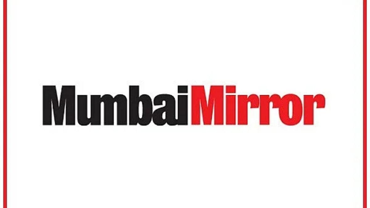 Mumbai Press Club 'shocked and dismayed' over closure of 'Mumbai Mirror', reiterates demand for jobs