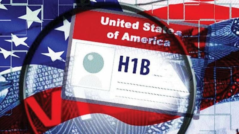 Relief for Indian techies: US judge scraps H1B curbs
