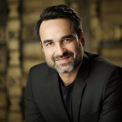 2020 Wrap Up: From Pankaj Tripathi to Pratik Gandhi, this years five best performers