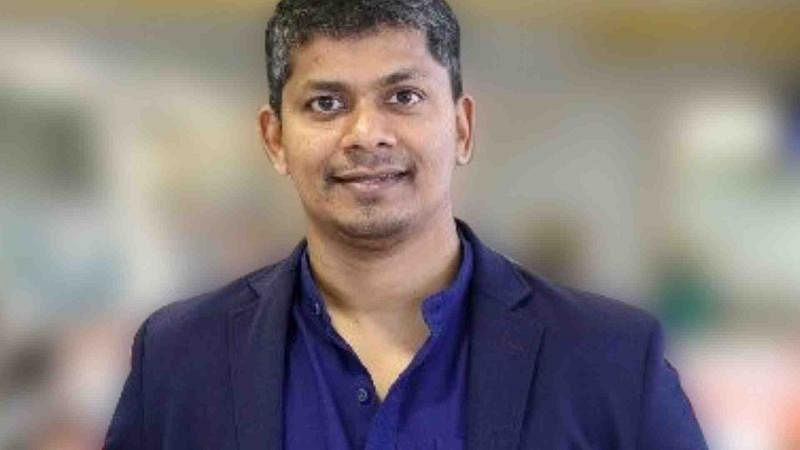 ShareChat appoints Ajit Varghese as Chief Commercial Officer