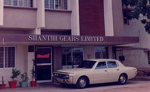 'Gear Man of Coimbatore' P Subramanian no more