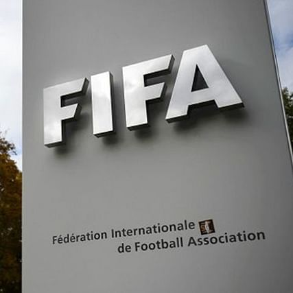 FIFA cancels men's 2021 Under-20, Under-17 World Cups due to COVID-19