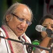 Delhi Gharana maestro Ustad Iqbal Ahmed Khan passes away