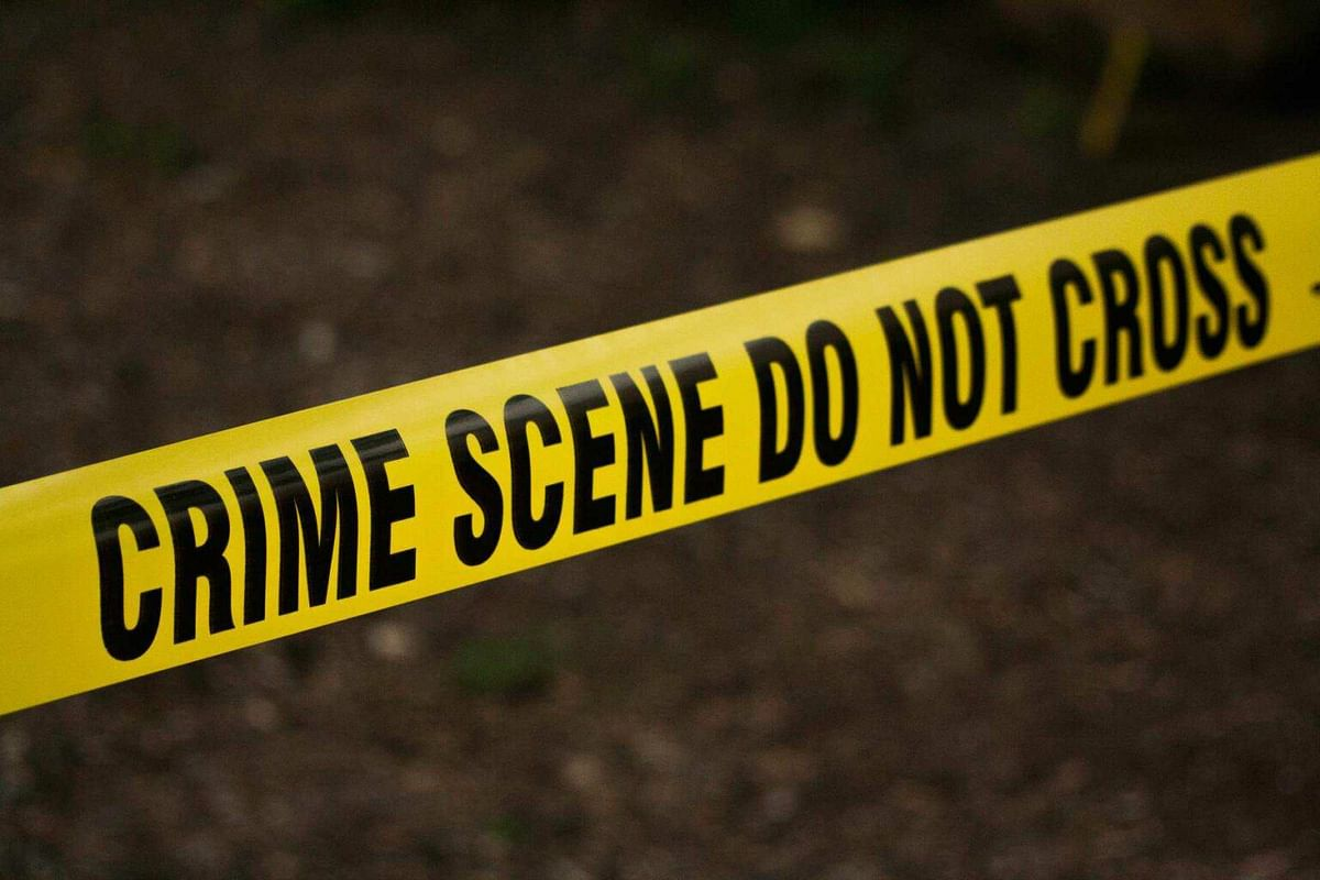 Chembur man's death: Probe handed to crime branch