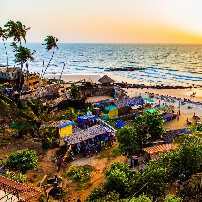 Goa Liberation Day 2020: How this day is celebrated in the millennial-favourite state