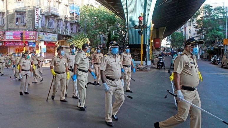 Mumbai: From night curfew to quarantine norms for fliers - Here's all you need to know about new COVID-19 restrictions
