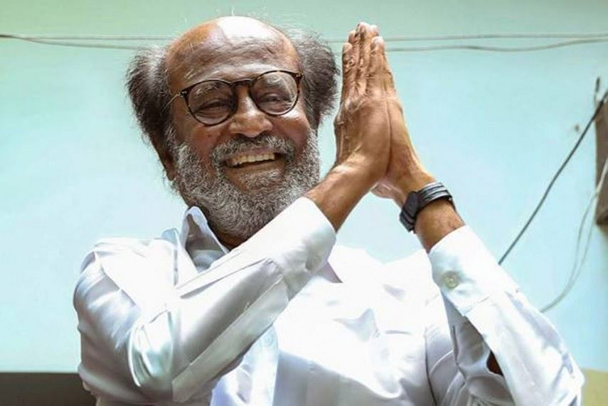 In TN, with Rajini's withdrawal, the ruling AIADMK enters assembly poll fray on strong wicket