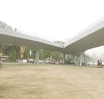 From drive-in theatre to reduced traffic, 5 things that happened in Pune in 2020
