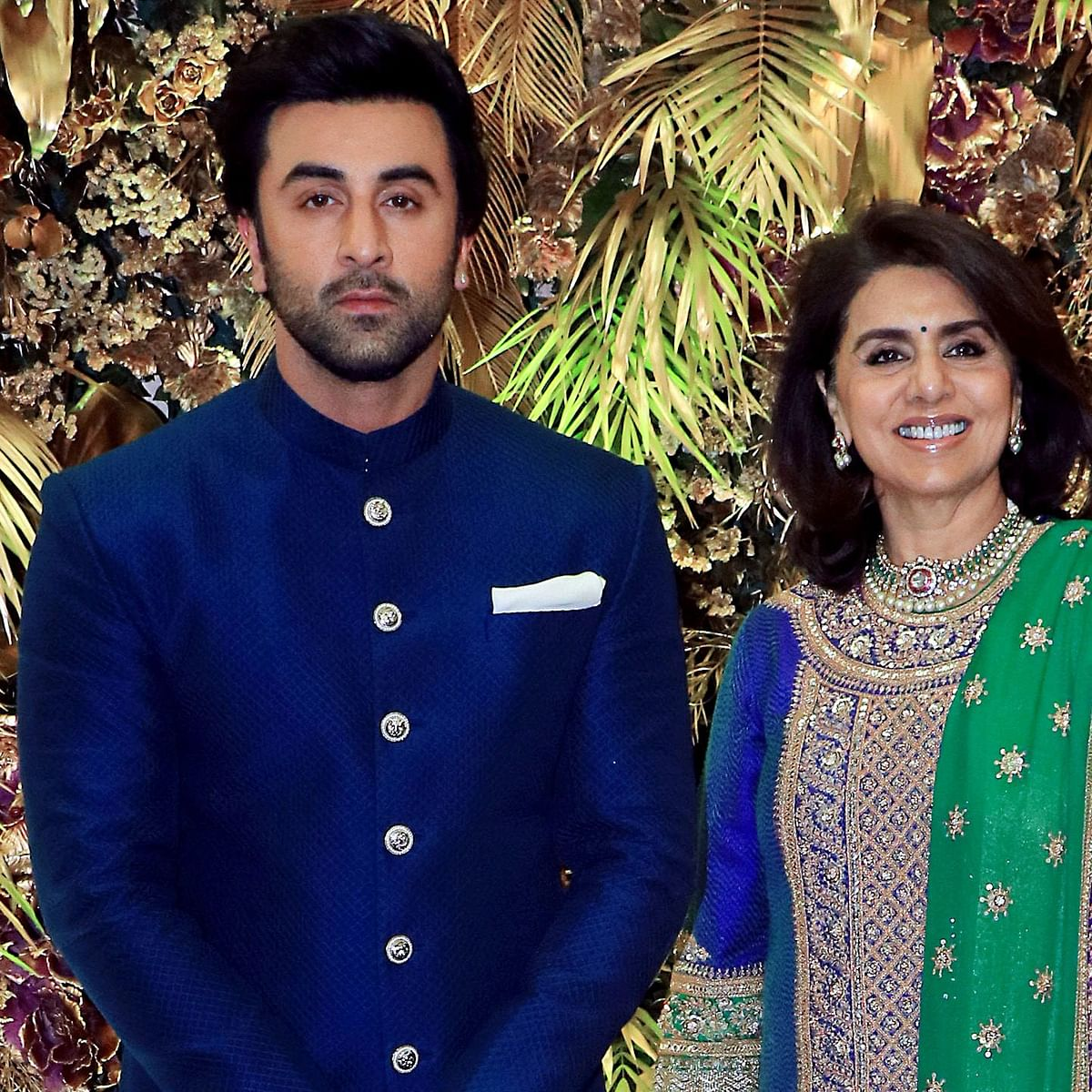 'Want to tick mark that goal very soon': Ranbir Kapoor reveals marriage plans with GF Alia Bhatt