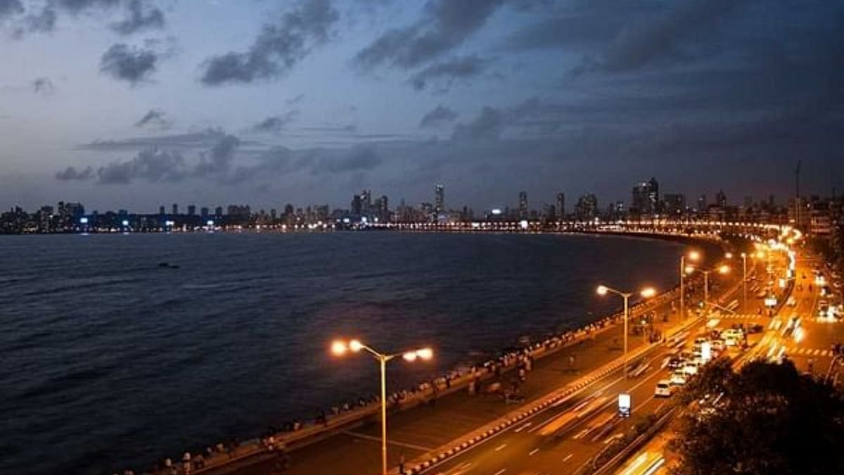 Mumbai: Latest updates from the city on April 22