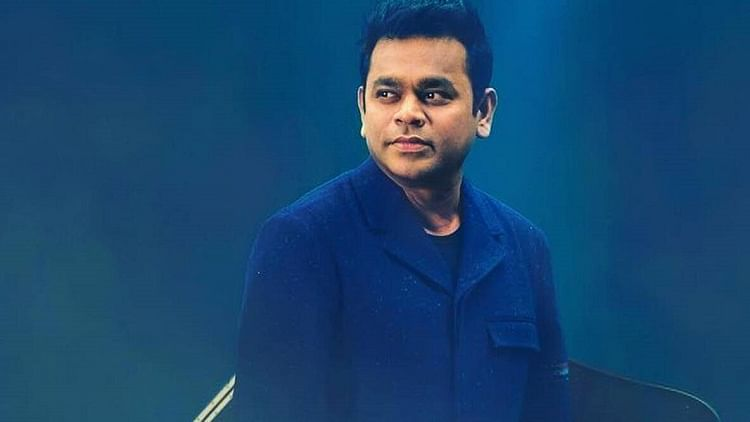 Oscar and Grammy-winning Indian composer AR Rahman feels it is very important to keep reinventing