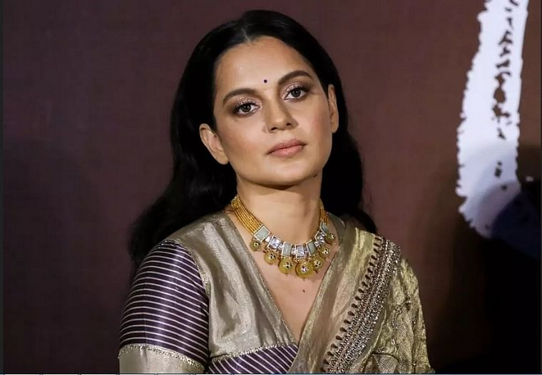A controversial 2020: From Sushant Singh Rajput suicide to Kangana Ranaut's panga with Maharashtra government