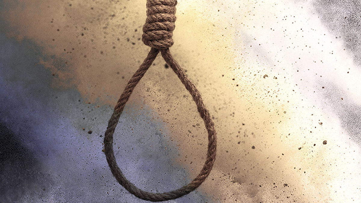 Financially troubled man kills daughters and hangs himself in Mumbai