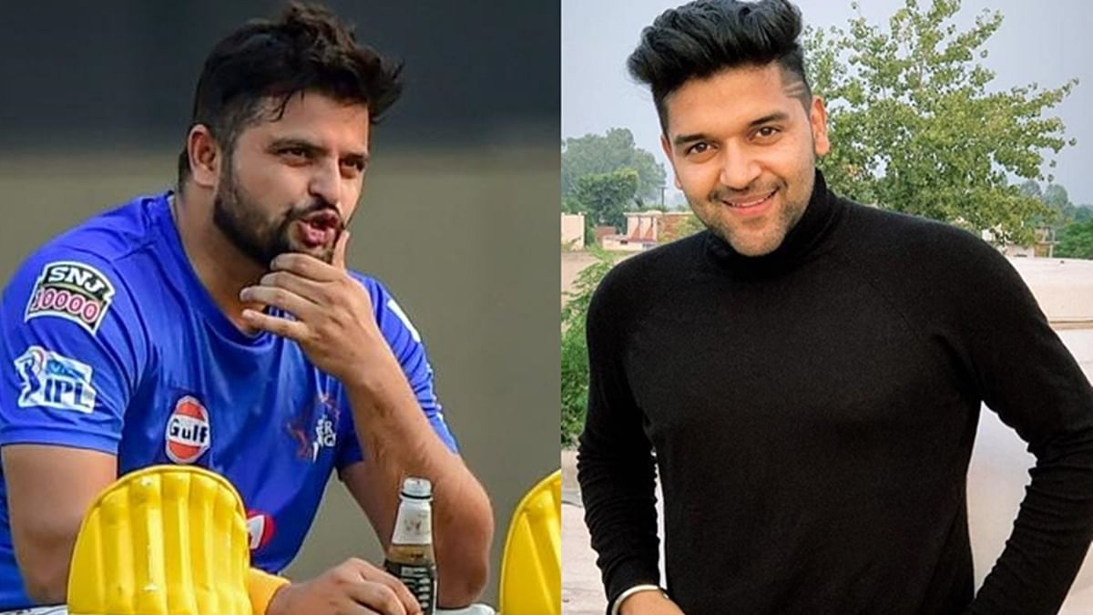 Mumbai: Cricketer Suresh Raina, singer Guru Randhawa among 34 booked for partying at Andheri pub