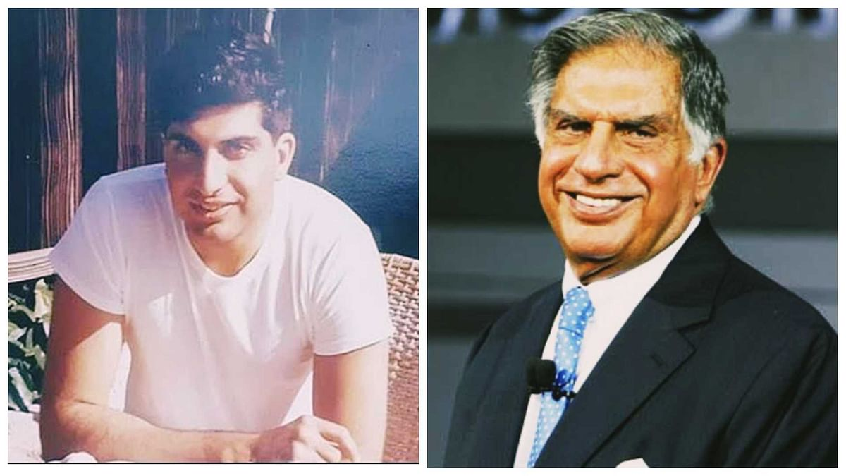 Happy birthday Ratan Tata: Few things to know about the industrialist