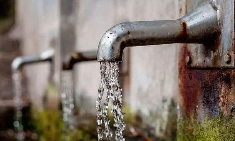 BMC floats water bill scheme till March end
