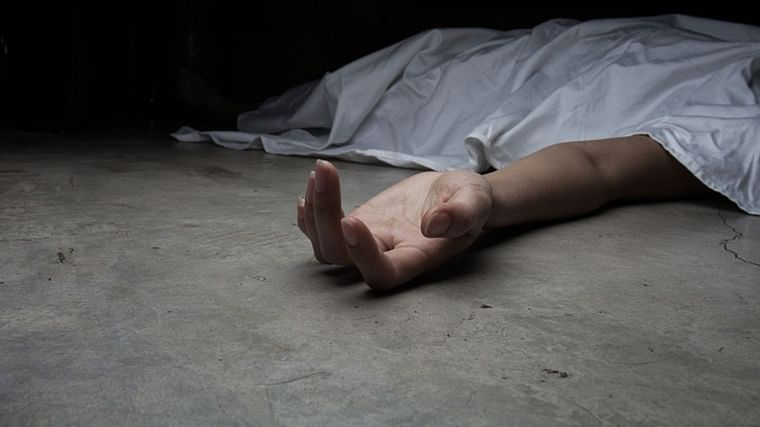 Man beaten to death on busy street in Ghaziabad over rivalry