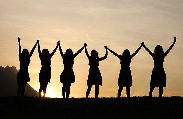 Udaan- Giving wings to the rural girls of Harda district of Madhya Pradesh