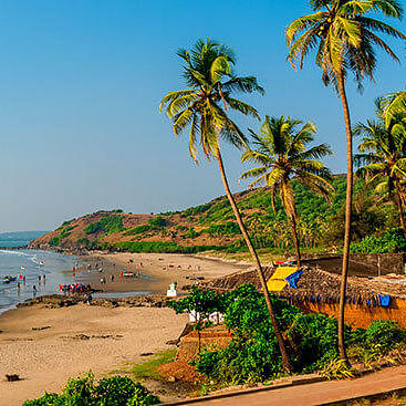 Goa Liberation Day 2020: How Goa got its freedom from Portuguese Rule