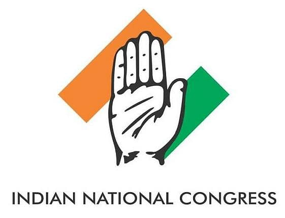 Madhya Pradesh: Newly elected Youth Congress general secretary points out irregularities in polling, writes letter to party chief Sonia Gandhi, others