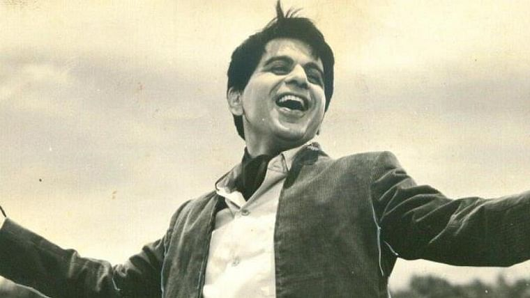 Dilip Kumar birthday special: FPJ writer recounts his rendezvous with the thespian