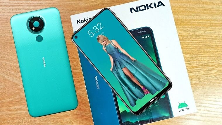 December release: All you to know about Nokia 3.4 launch in India