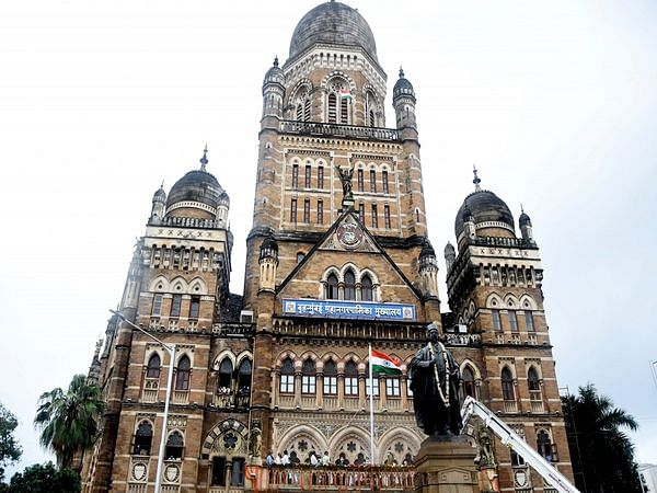 Cash-strapped BMC grants no relief over property tax in Mumbai